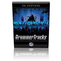 DrummerTracks Promo (wave)